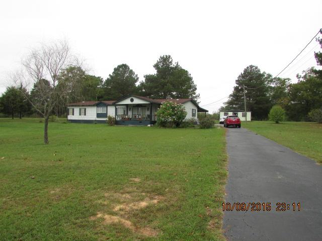 8453 Wilsondale Rd, Collinsville, Mississippi 39325
