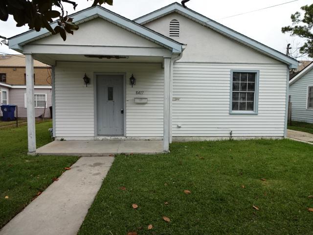 8417 Huntley Ln, Harahan, Louisiana 70123