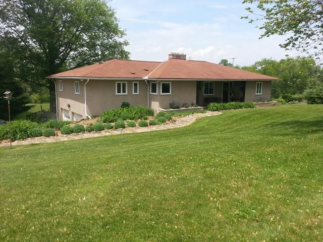1612 Pleasantville Rd. NE, Lancaster, Ohio 43130