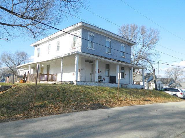 404 Acres St., Burlington, Iowa 52601