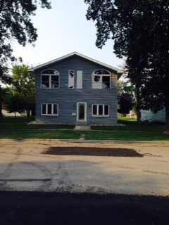 212 4th Ave N, Wahpeton, ND 58075