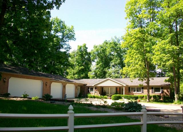 578 Walnut Circle, Willard, Ohio 44890