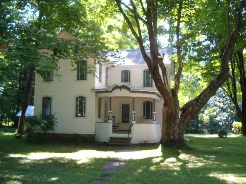 852 Central Road, Benton, Pennsylvania 17814