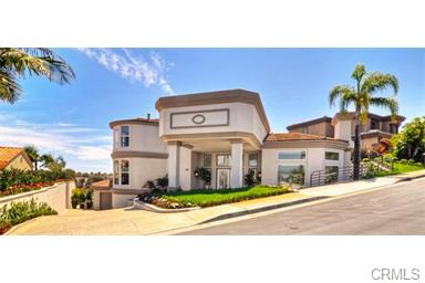 90 MARBELLA, San Clemente, California 92673