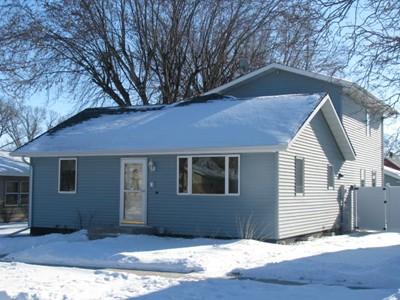 131 Main St., Scotland, South Dakota 57059
