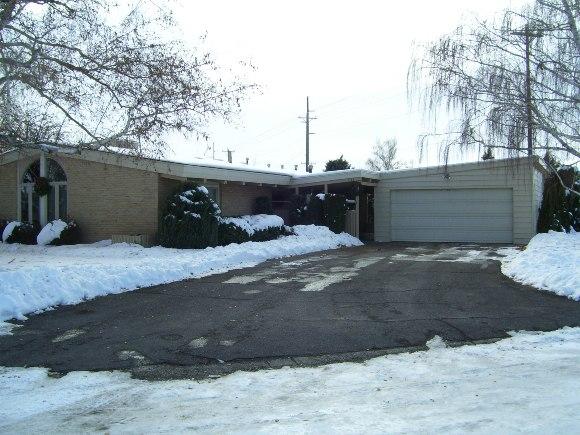 1143 Link Street, Rupert, Idaho 83350