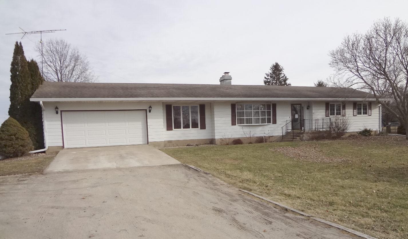 2021 Knox Road 280 E, Galesburg, IL 61401
