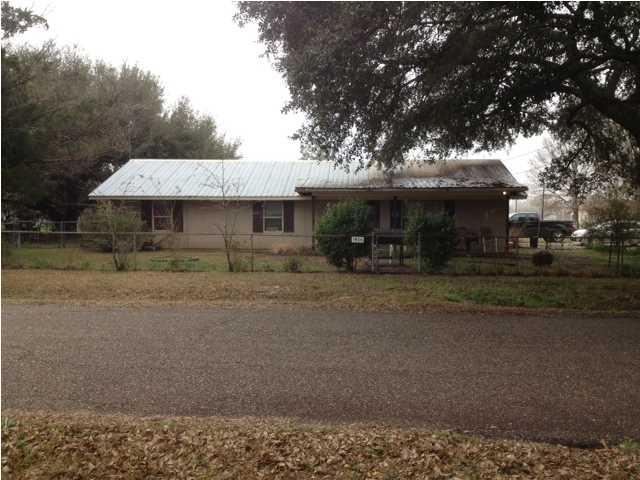 1406 Beech, Pine Prairie, Louisiana 70576