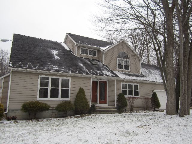 37 O'Brien Glenway, Oswego, New York 13126