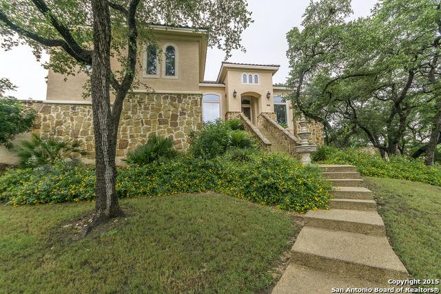 339 Candelaria, Helotes, Texas 78023