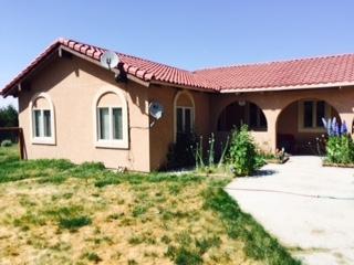 650 Greencrest Drive , Spring Creek, Nevada 89815