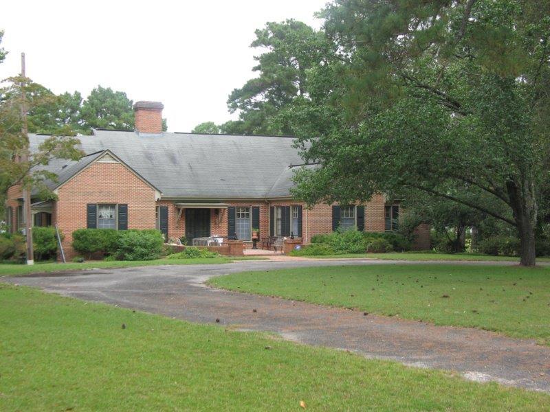 1614 Brices Creek Road, New Bern, North Carolina 28562