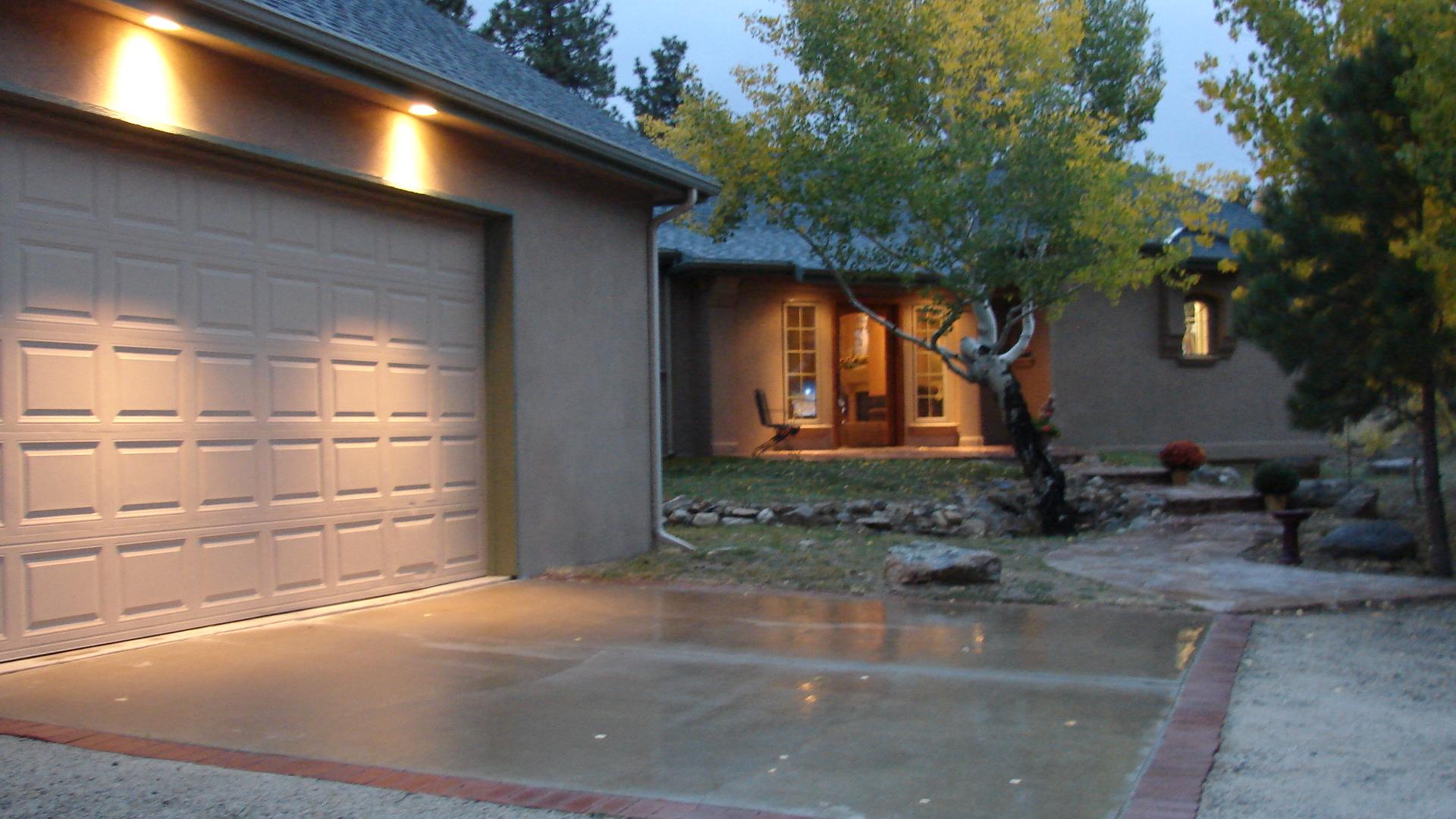 30590 Timberline, Buena Vista, Colorado 81211