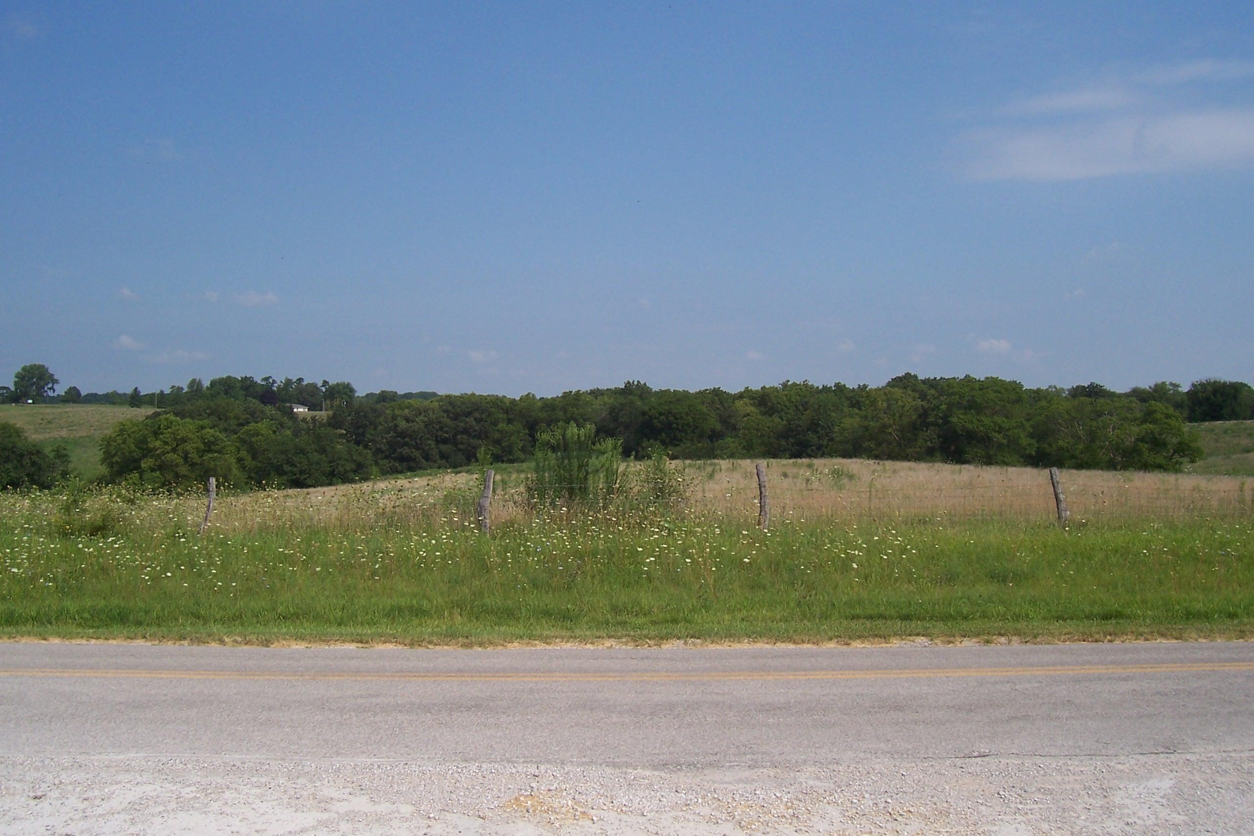 HH Highway, Rayville, Missouri 64084