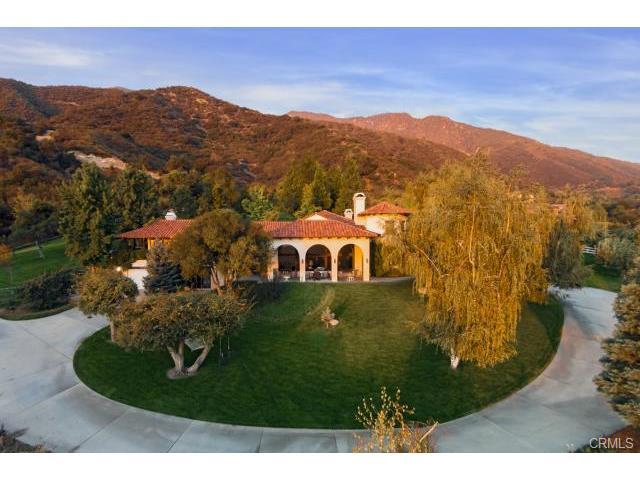 38258 Wild Lilac Pt, Oak Glen, California 92399