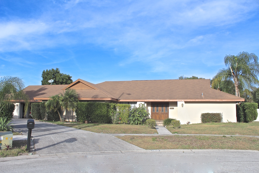 2802 Pointer Place, Seffner, Florida 33584