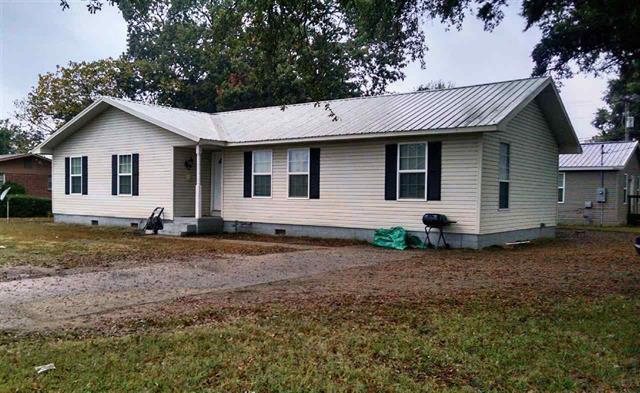 1200 HWY 69, Trumann, Arkansas 72472