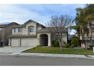 1012 Garden Street, Los Banos, California 93635