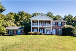 107 Royal Ct, Hendersonville, Tennessee 37075