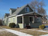 212 4th St S, New Salem, North Dakota 58563