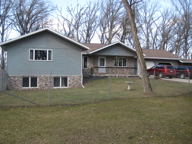 N1640 County Road U, Markesan, Wisconsin 53946