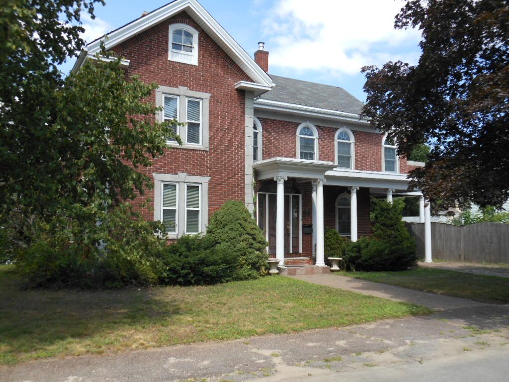 179 Hancock Street, Stoneham, Massachusetts 02180