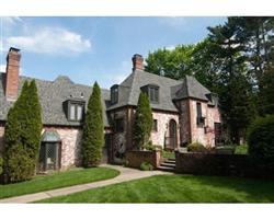 120 Hoppin Hill  Ave, North Attleboro, Massachusetts 02760