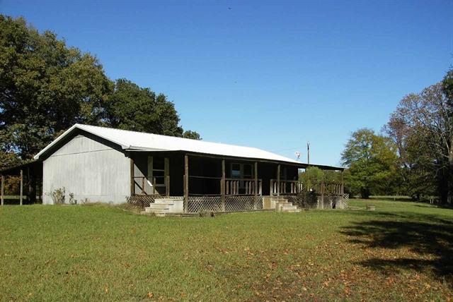 2939 CR 2110, Talco, Texas 75487