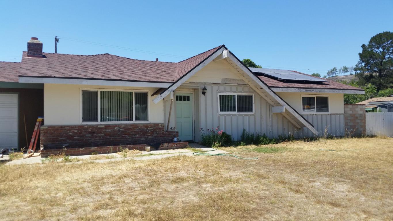 433 Dania Avenue, Buellton, CA 93427