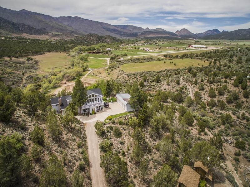 new harmony ut real estate homes for sale coldwell banker