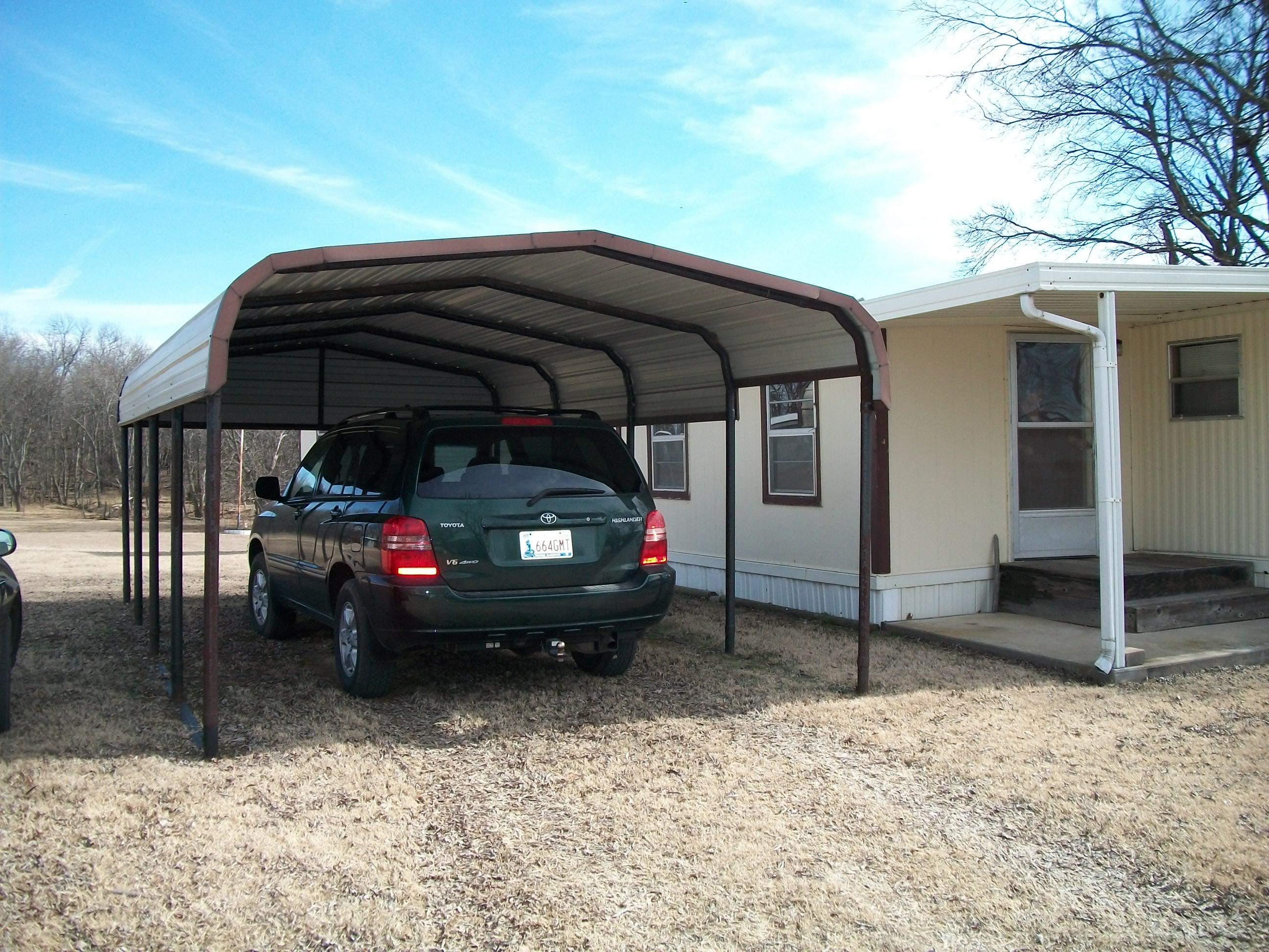 185 Rock Creek Ten, Big Cabin, Oklahoma 74332