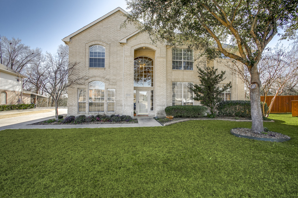 1803 Bandy Station, Mesquite, TX 75181