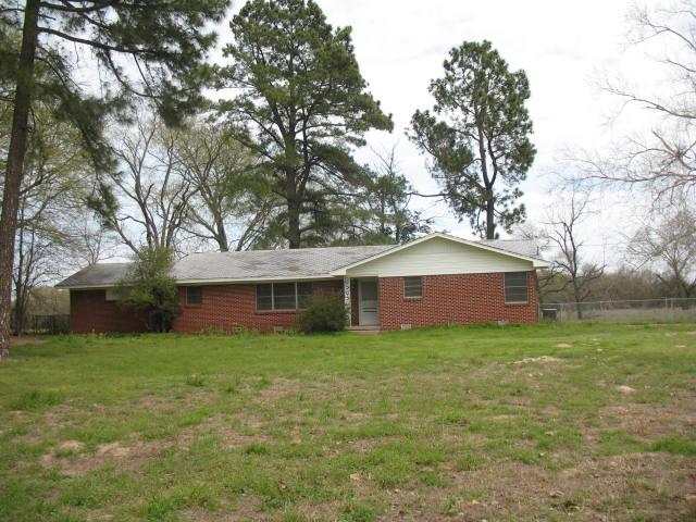 3719 CR 2301, Sulphur Springs, Texas 75482