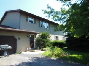 504 W. Cherokee Ave., Shabbona, Illinois 60550