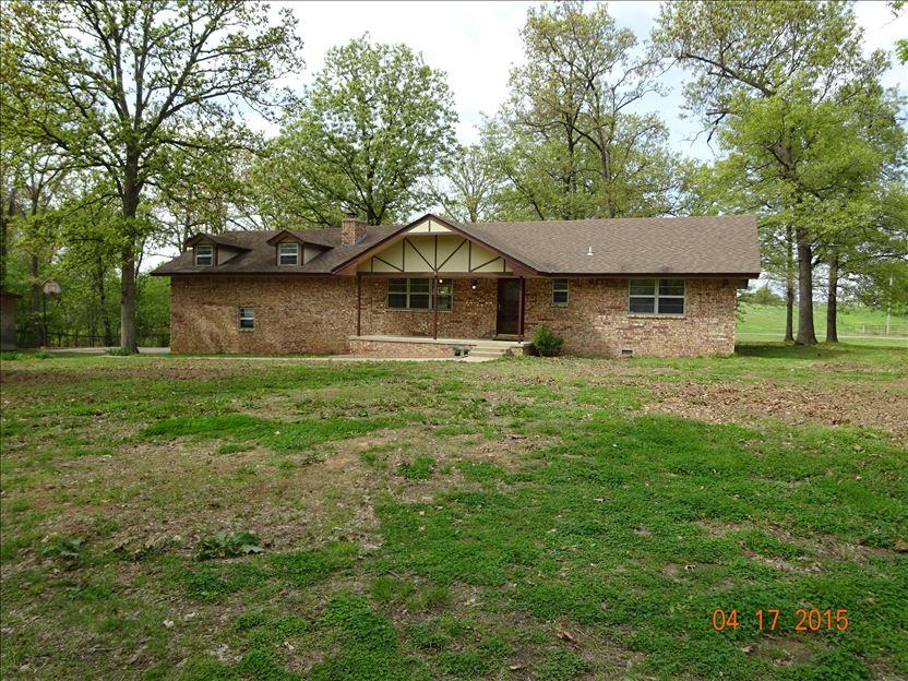 6959 E. 561 Road, Locust Grove, Oklahoma 74352