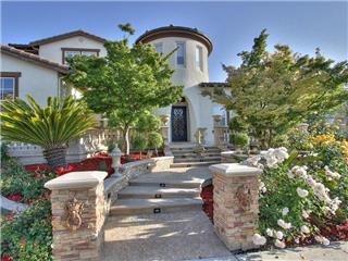 1846 Saddle Park Avenue, San Jose, California 95138