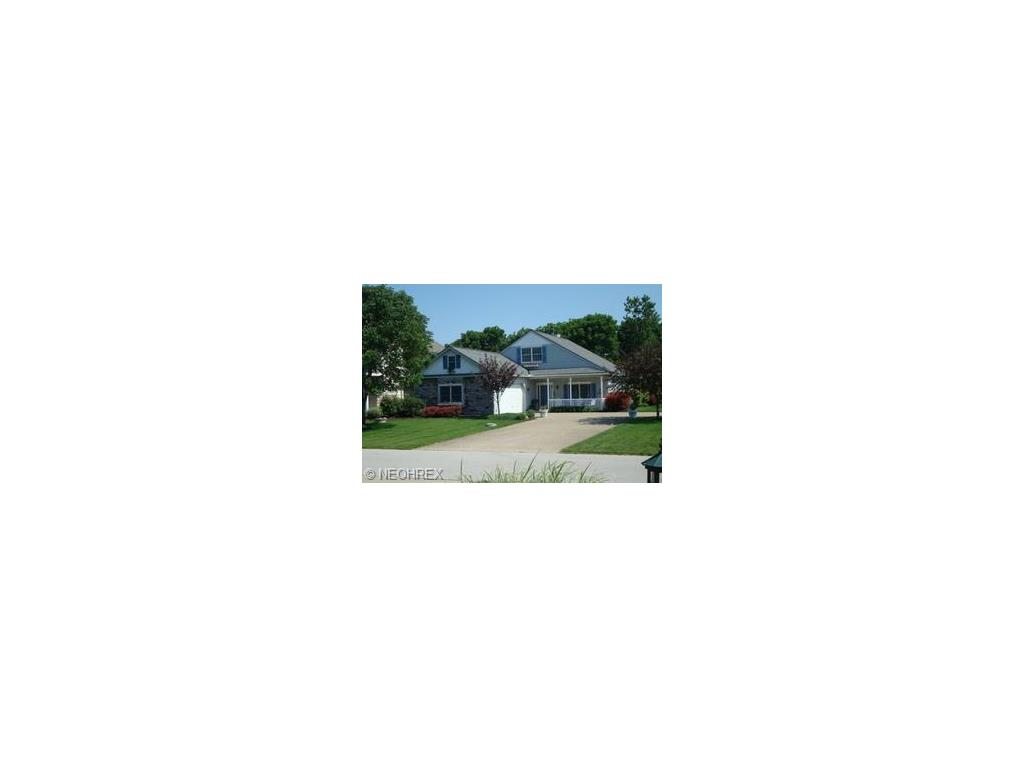 3935 S. Quarrystone Ct., Lakeside-marblehead, OH 43440