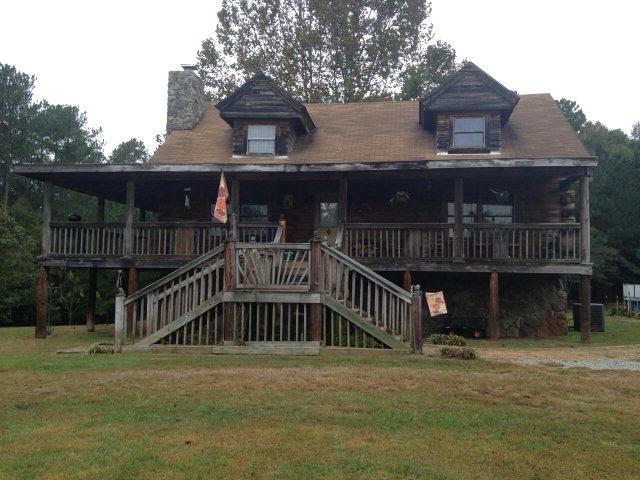 909 Alvis Road, Blackridge, Virginia 23950