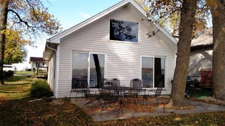 130 Scott Street, Storm Lake, Iowa 50588