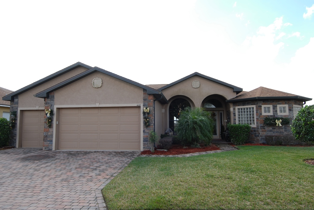 4037 SABLE LOOP DR , Lake Wales,, Florida 33859