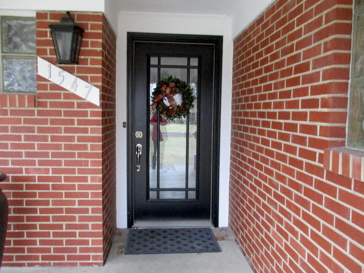 1547 Clark Street, Galesburg, Illinois 61401