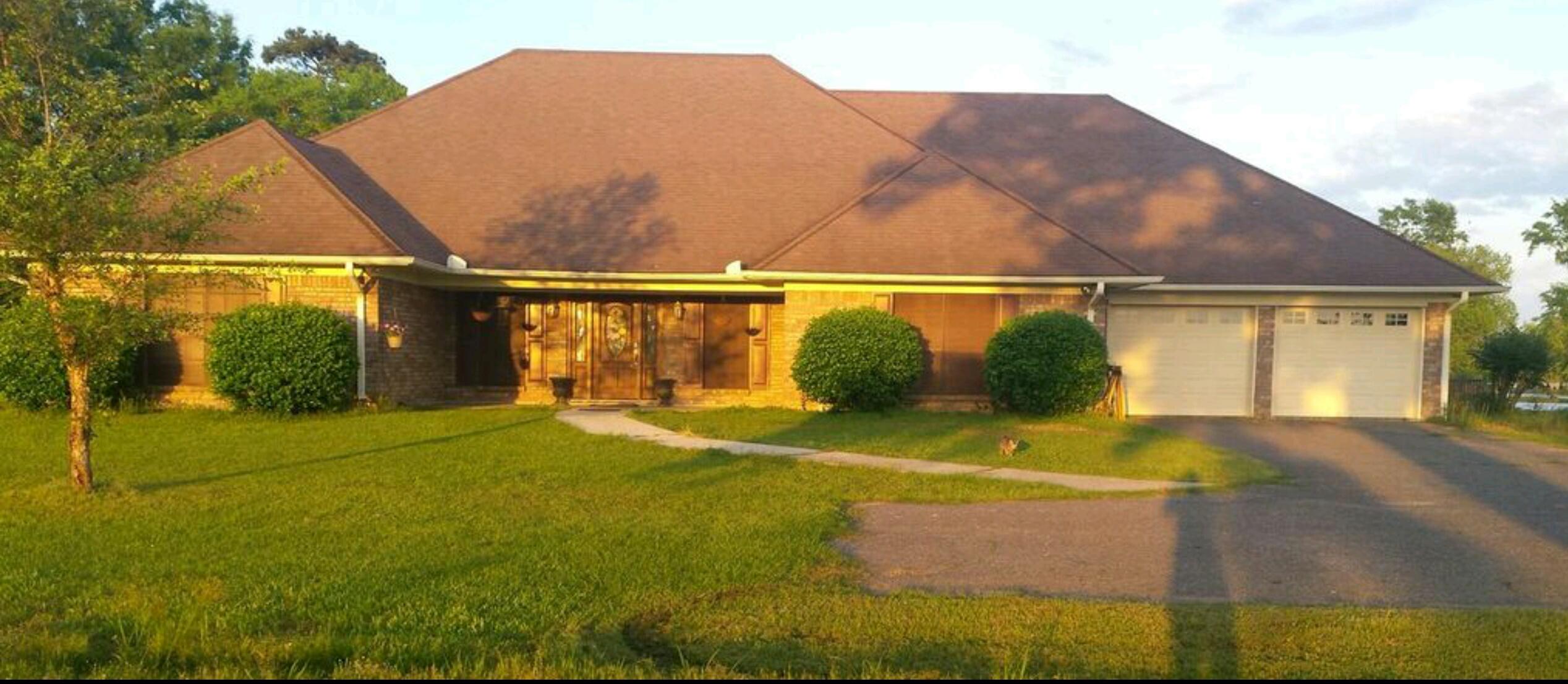 96 Lindsay Lane, Noble, Louisiana 71462