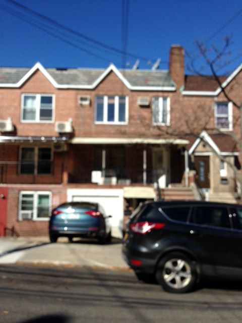 84-41 60 Ave., Middle Village, New York 11379