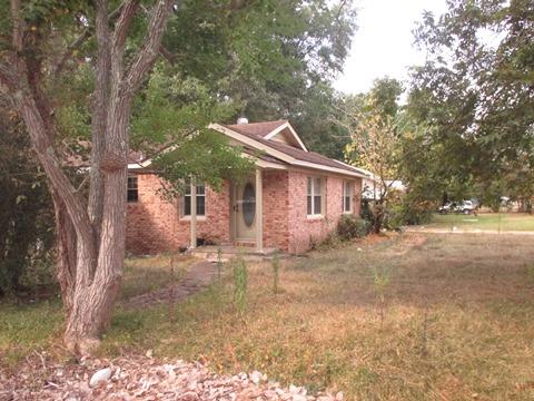 210 Harrison, Fordyce, Arkansas 71742