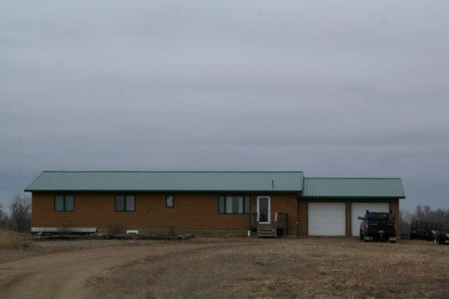 12001 625th Ave, Parkers Prairie, MN 56361