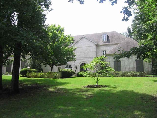 3108 Lacoste Dr, Jonesboro, Arkansas 72404