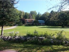 18 Borough Road, Charlestown, New Hampshire 03603