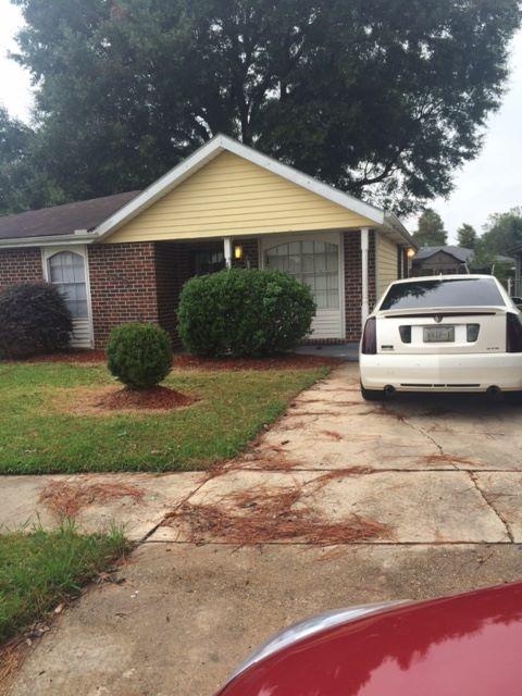 120 NICOLE BLVD. , Avondale, Louisiana 70094