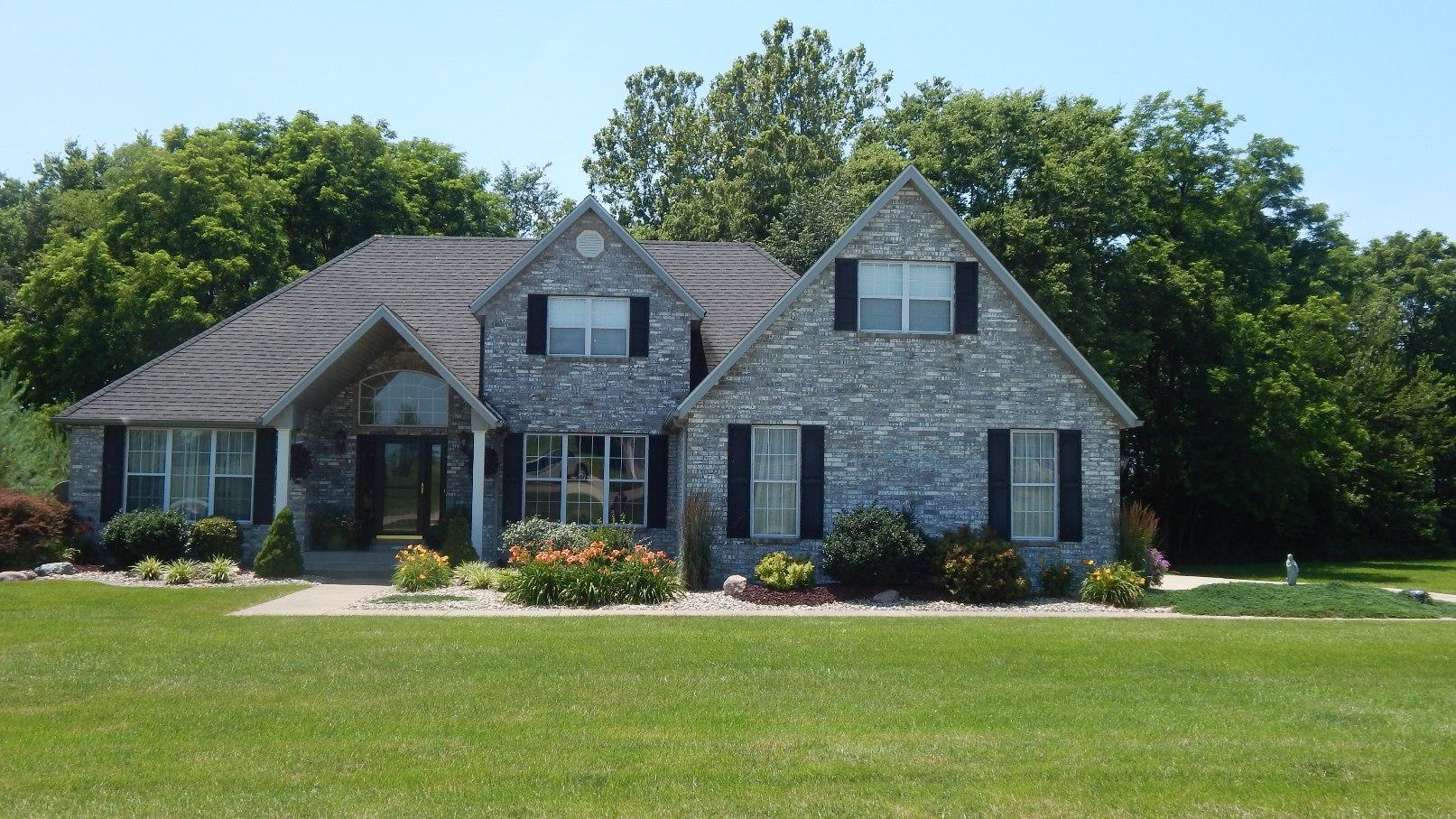 23243 EAGLE Ct, Jerseyville, Illinois 62052
