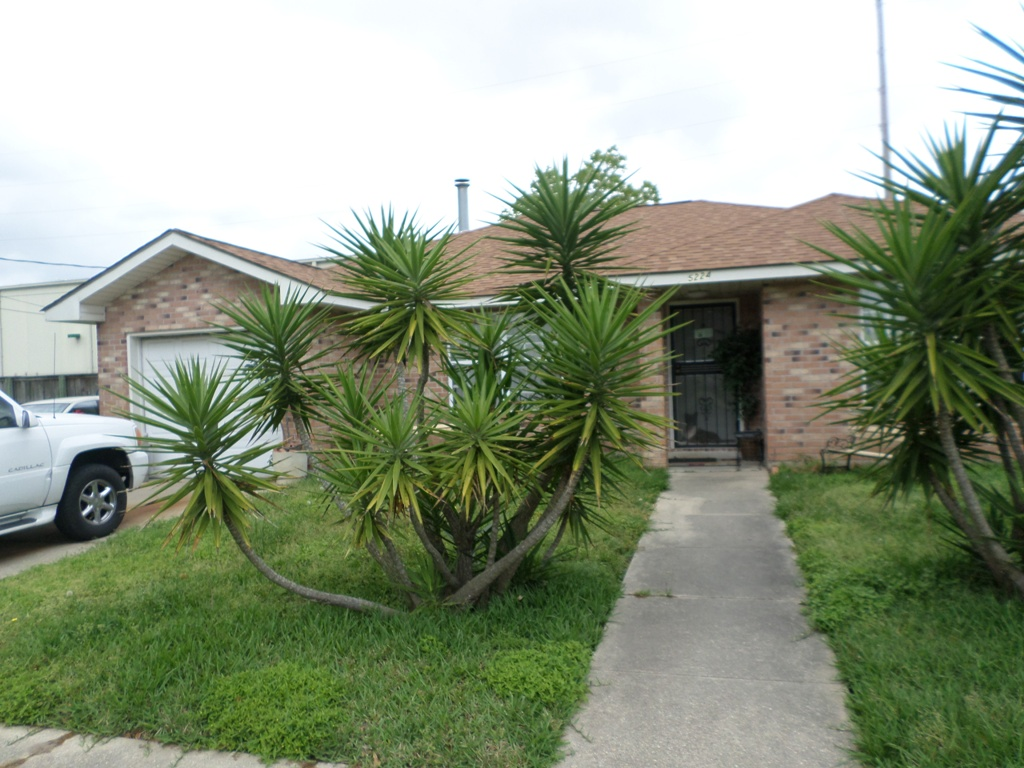 5224 Karen Dr, Marrero, Louisiana 70072